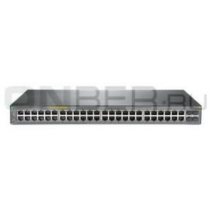 JL386A#ABB HP Enterprise - коммутатор