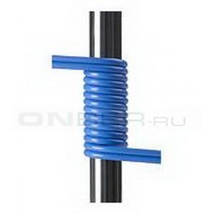 QK734A HP Enterprise - кабель