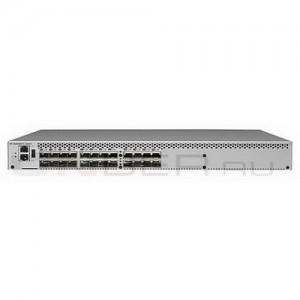 QW937A#ABB HP Enterprise - коммутатор