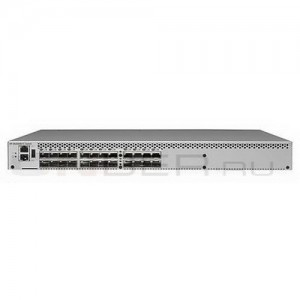 QW938A#ABB HP Enterprise - коммутатор
