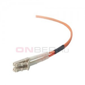 кабель 470-AAYP длиной 10 метров