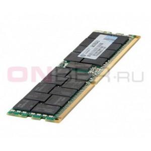 647905-B21 HP Enterprise - модуль памяти