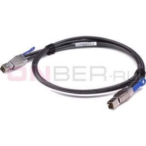 691968-B21 HP Enterprise - кабель