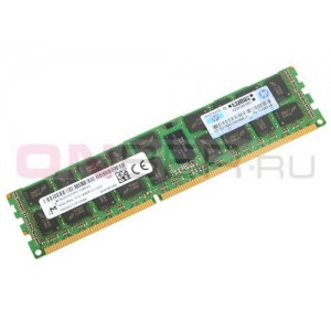 708641R-B21 HP Enterprise - модуль памяти