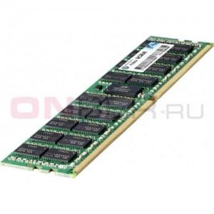 713985R-B21 HP Enterprise - модуль памяти