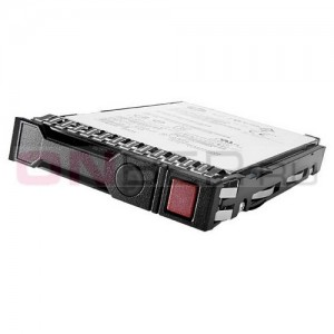 765466-B21 HP Enterprise - жесткий диск