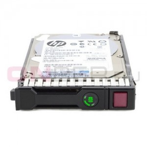 793667-B21 HP Enterprise - жесткий диск