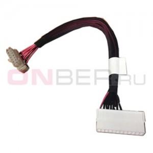 820306-B21 HP Enterprise - кабель