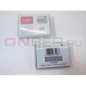 C5708A HP Enterprise - картридж