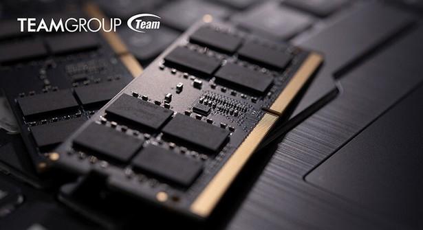новый формат модулей памяти - DDR5